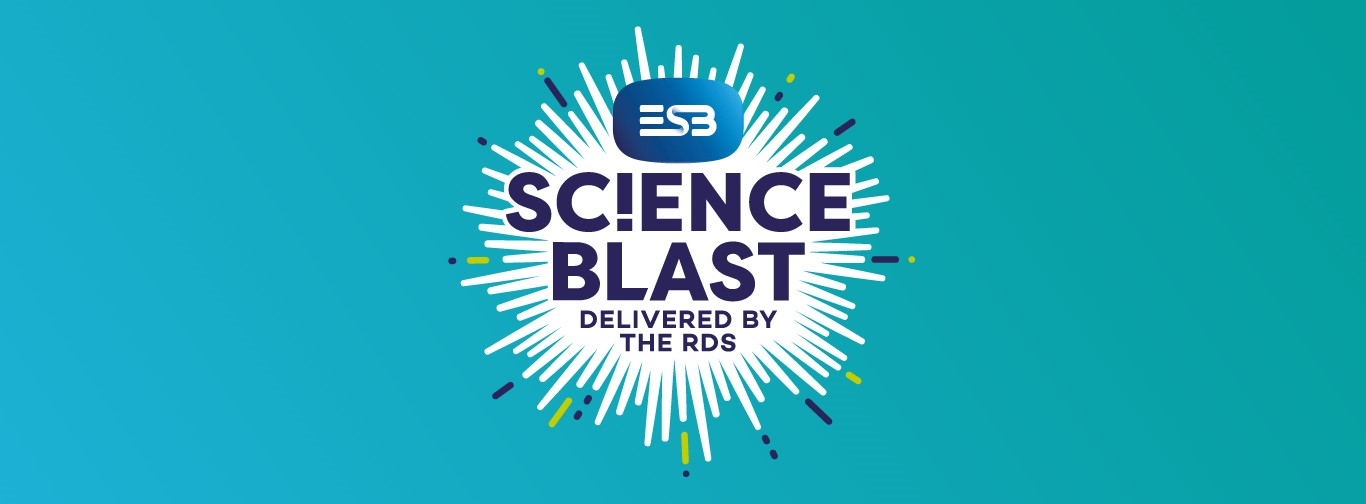 ESB Science Blast